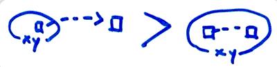 引擎力Google_SEO优化师实战分享:内部链接对SEO优化的影响-1.png