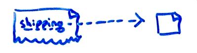 引擎力Google_SEO优化师实战分享:内部链接对SEO优化的影响-2.png
