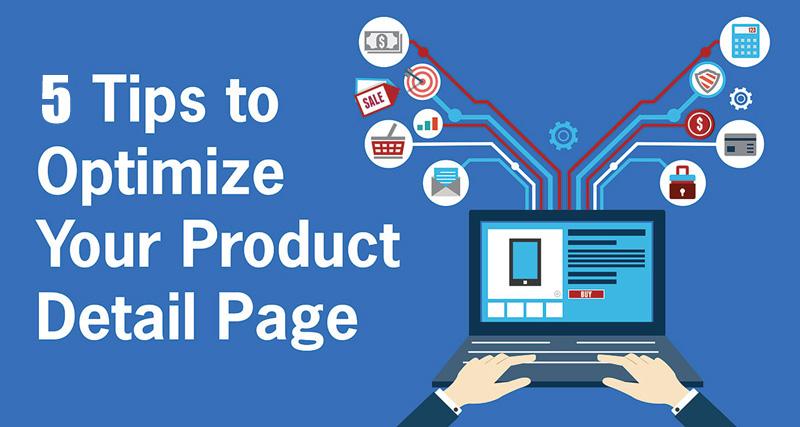 引擎力Google_seo优化师实战经验:5个SEO策略来优化你的产品页面.jpg