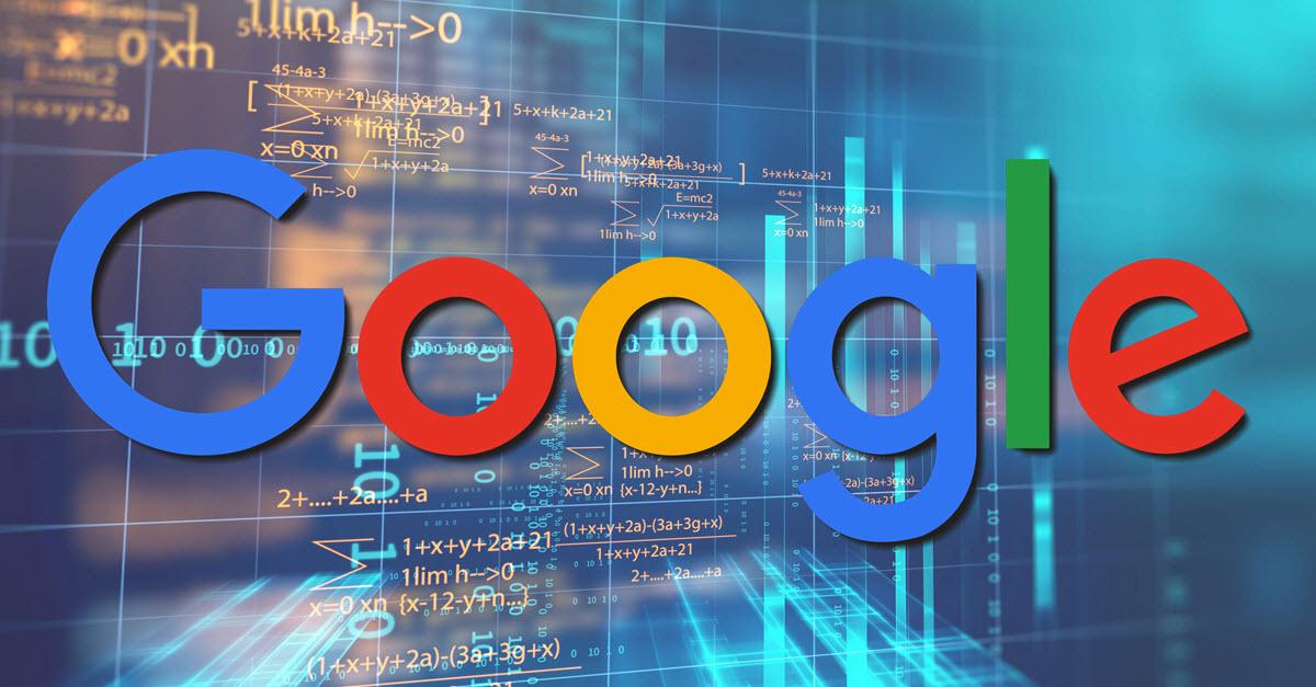 为什么说外贸营销型网站在谷歌推广中很重要?